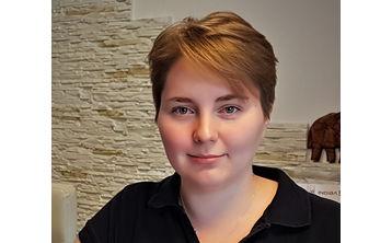 Alicja Adamkiewicz